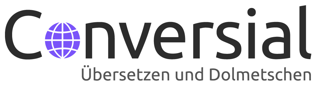 Übersetzer Polnisch-Deutsch und Englisch. Professionelle Übersetzungen aus Köln